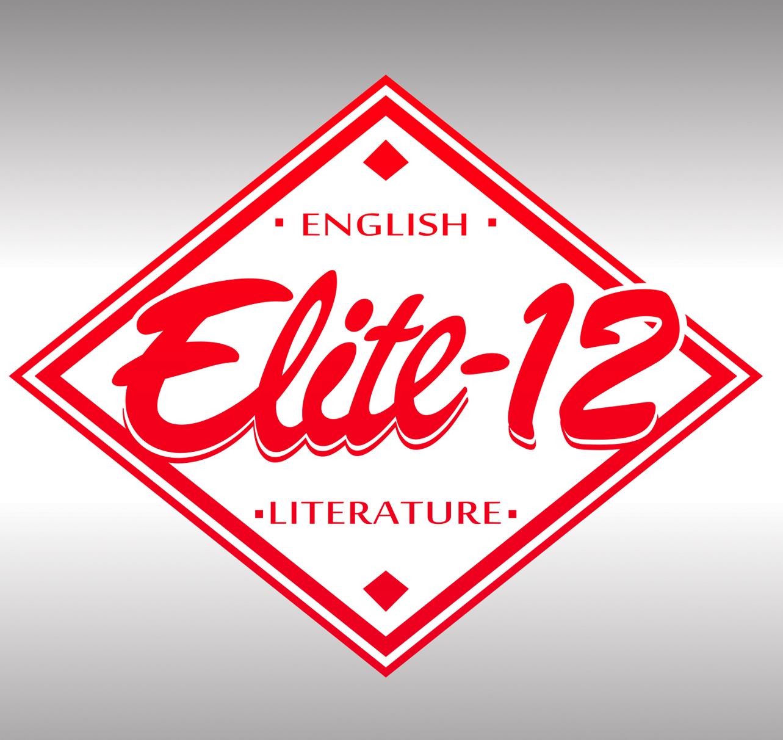 Desain Logo Elite-12