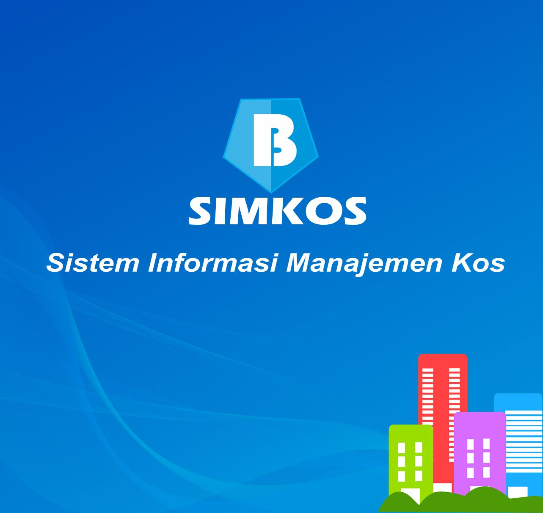 SIMKOS (Sistem Informasi Manajemen Kos)