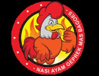Nasi Ayam Geprek Mas Bagoes