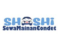 SHASHI SEWA MAINAN CONDET
