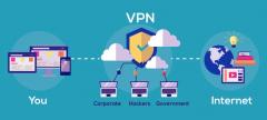 Pengertian dan Manfaat VPN Bagi Perusahaan