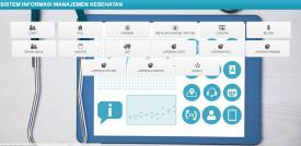 Download Proposal Gratis SIMKES (Sistem Informasi Manajemen Kesehatan)