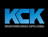 PT. KHARYAWIBANGGA CIPTA KARSA (KCK)