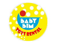 BABYBIM TOYS RENTAL