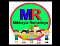 MIKHAYLA RENTALTOYS