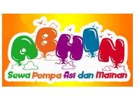ABHIN SEWA