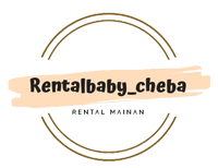 RENTAL BABY CHEEBA