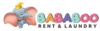 BABABOO RENT TOYS