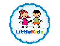 LITTLE KIDZ PEKANBARU