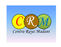 PT Centra Raya Madani