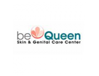 Be Queen Skin and Genital Care
